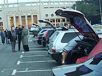 Name: 107_3452_975.jpg