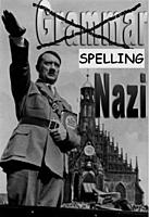 Name: Grammar and spelling Nazi (7).jpg