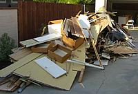 Name: Debris pile 1.jpg