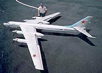 Name: BB Weber TU-95 (1).jpg Views: 1440 Size: 11.2 KB Description: