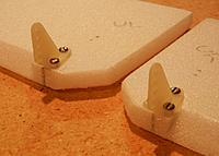 Name: 9mm Depron ailerons (1).jpg