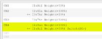 Name: Cordinated Turn 1.PNG Views: 74 Size: 23.8 KB Description: