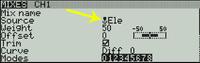 Name: input stick.PNG Views: 71 Size: 14.8 KB Description: