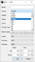 Name: Input vs sticks.png Views: 72 Size: 32.0 KB Description:
