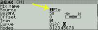 Name: input.PNG Views: 74 Size: 14.9 KB Description: