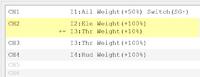 Name: ThR ELE Mix.PNG Views: 64 Size: 22.3 KB Description:
