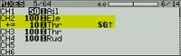 Name: ThR ELE Mix2.PNG Views: 82 Size: 10.2 KB Description:
