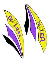 Name: bixler tail.jpg Views: 188 Size: 98.8 KB Description: