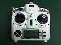 Name: white transmitter.jpg Views: 284 Size: 185.5 KB Description: