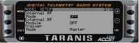 Name: 11-4-2013 11-48-58 PM.png Views: 113 Size: 96.6 KB Description: