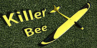 Name: killer bee.jpg