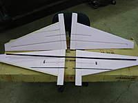Name: DSC00170.jpg Views: 79 Size: 48.2 KB Description: Wings with spars