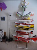 Name: P1000667.jpg