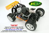 Name: IRC 16th nitro buggy with announcement.jpg