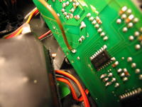 Name: Kuva 013.jpg