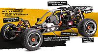 Name: chassis.jpg Views: 35 Size: 130.7 KB Description: