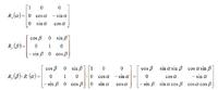 Name: mount6.png Views: 1887 Size: 14.9 KB Description: