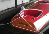 Name: 02-original boat.jpg