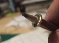 Name: 06-rounded edge.jpg