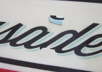 Name: 06.jpg Views: 71 Size: 53.4 KB Description: a new decal patch trimmed to size