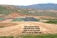 Name: runway1.jpg Views: 55 Size: 120.8 KB Description: