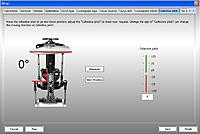 Name: CP Setup Page.jpg Views: 199 Size: 41.4 KB Description: FBL Program Collective Pitch Setup Tab