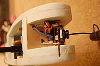 Name: DSC_0706.jpg Views: 206 Size: 45.0 KB Description: Tilt Cam GPCX161