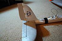 Name: DSC_0012.jpg Views: 95 Size: 76.3 KB Description: Large rudder