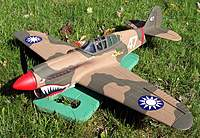Name: 100_2325.jpg