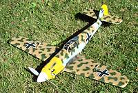 Name: Z01.jpg
