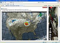 Name: Chicago.jpg Views: 49 Size: 167.3 KB Description: