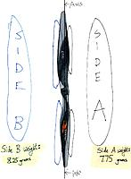 Name: lateral balancing.jpg Views: 282 Size: 79.4 KB Description: