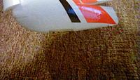 Name: timber wingtip.jpg Views: 19 Size: 191.0 KB Description: