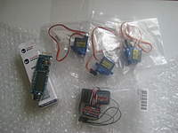 Name: IMG_3278.jpg