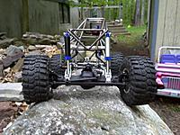 Name: crawler.jpg Views: 103 Size: 220.7 KB Description:
