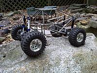 Name: Crawler3.jpg Views: 133 Size: 308.6 KB Description: