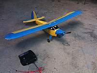 Name: 41191_430387975994_691470994_5505367_2513648_n.jpg Views: 211 Size: 73.2 KB Description: First plane, Super Cub