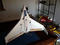 Name: 41191_430388010994_691470994_5505374_3951725_n.jpg Views: 188 Size: 55.4 KB Description: Skyfighter v4 first version