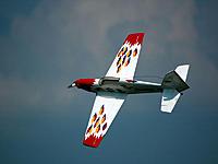 Name: flight5.jpg Views: 63 Size: 38.0 KB Description: