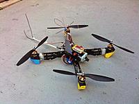 Name: quad.jpg Views: 378 Size: 276.1 KB Description: