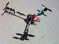 Name: Tricopter photo.jpg