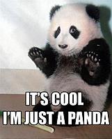 Name: its-cool-im-just-a-panda-4607-1266081857-9.jpg Views: 105 Size: 61.8 KB Description: