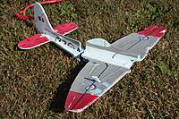 Name: DSC00991a.jpg