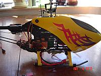 Name: d1.jpg