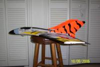 Name: 100_2348.jpg