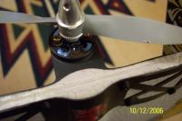 Name: 100_2364.jpg