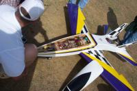 Name: Hodges Flying Apr 07 009.jpg