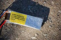 Name: DSC_0105.jpg
