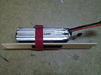 Name: Battery Tray (5).jpg