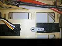 Name: Battery Tray (8).jpg